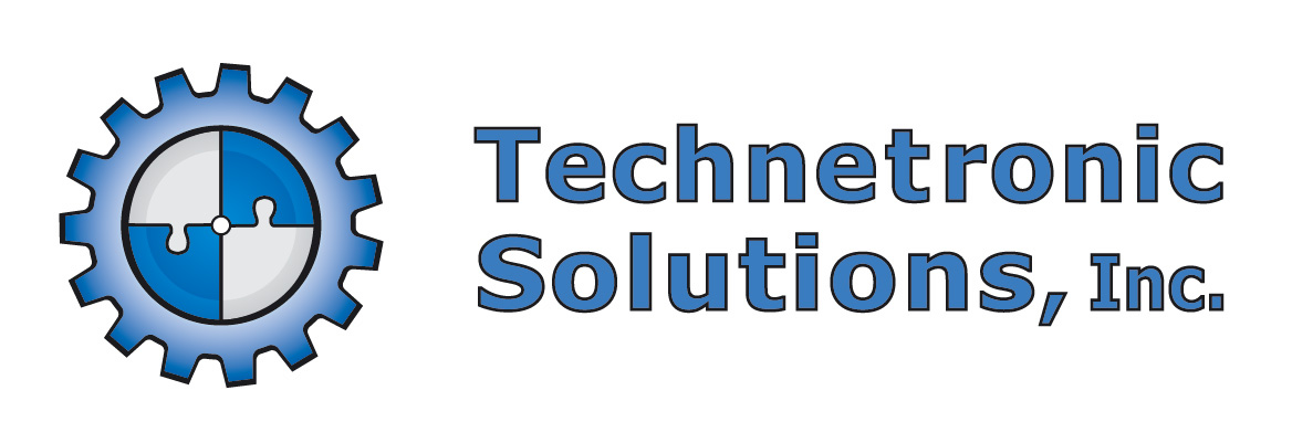 "Technetronic Solutions, Inc. (""TSI"")"